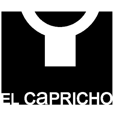 Bodega el Capricho