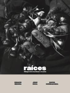 raices_joan_roca