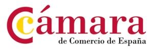 camara_de_comercio_logo
